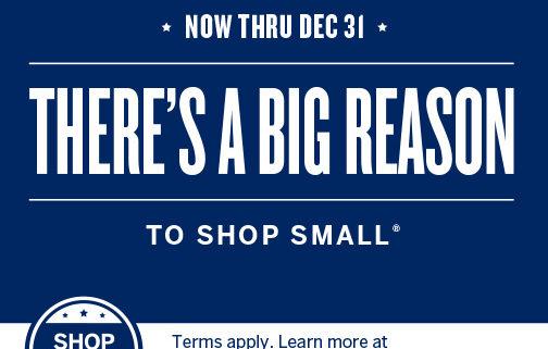Earn Double American Express® Rewards Points Thru 12/31/16