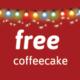 free coffeecake