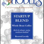 coffeelabel