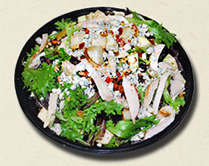 embarcadero salad