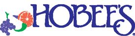 Hobee's Restaurants